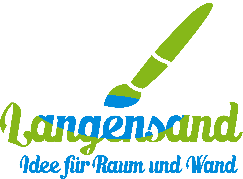 Raum und Wand Logo